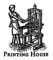 printinghouse.jpg
